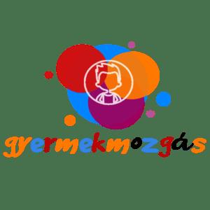 logó készítés